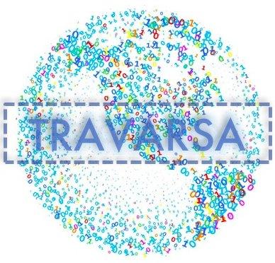 Travarsa Logo