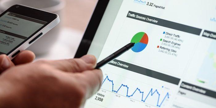 Digital Marketing, Emarketing